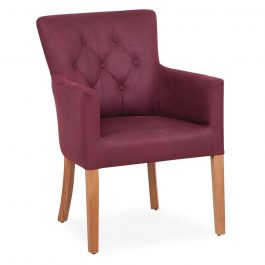 luka-wooden-fabric-chair-2
