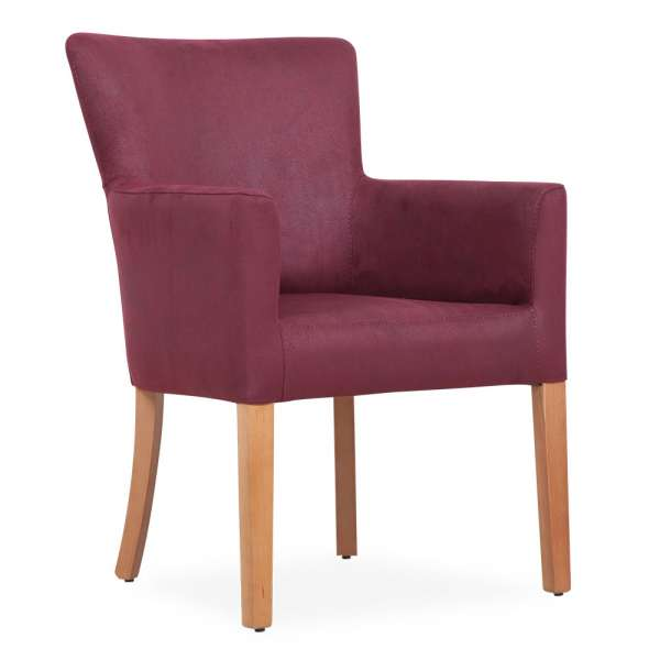 luka-wooden-fabric-chair-3