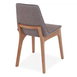madrid-fitilli-wooden-fabric-chair-1