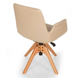 madrid-wooden-fabric-chair-1