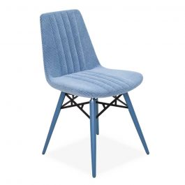 madrid-wooden-metal-fabric-chair-1