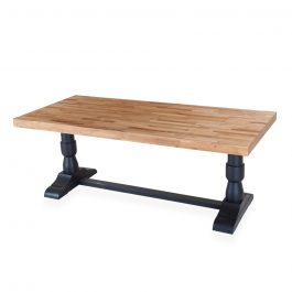 masif-wooden-metal-tables-2