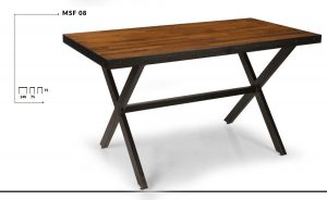 masif-wooden-metal-tables-technical-detail