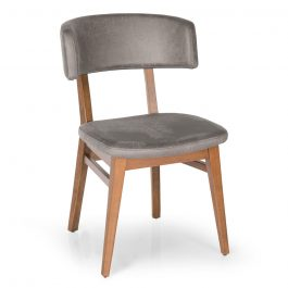 wooden-fabric-chair-2