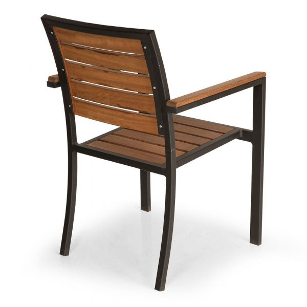 mimoza-wooden-metal-chair-2