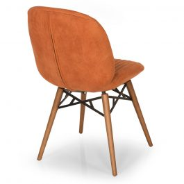 nefes-wooden-metal-fabric-chair-1