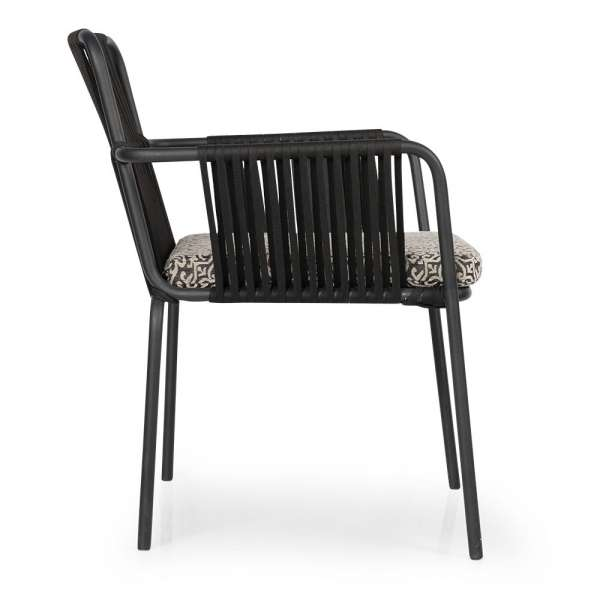 oliver-metal-fabric-chair-1