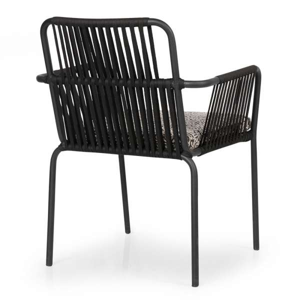 oliver-metal-fabric-chair-2