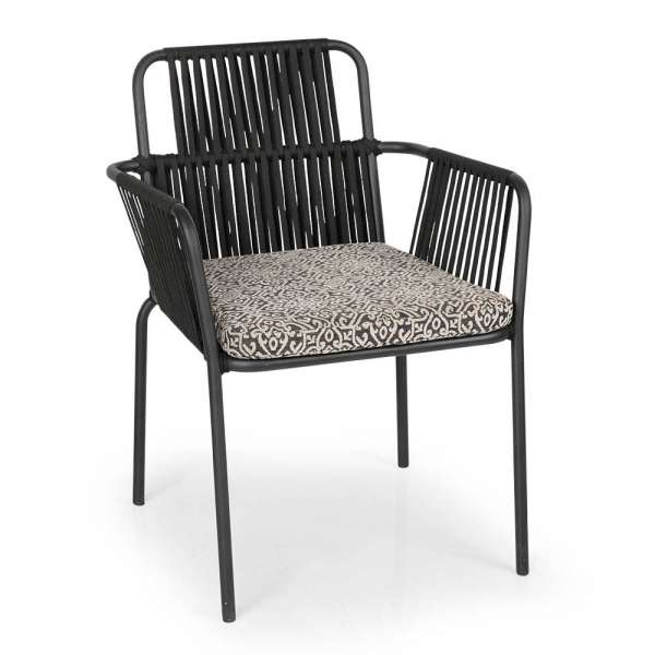 oliver-metal-fabric-chair