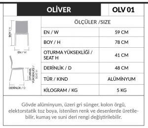oliver-metal-fabric-chair-technical-detail