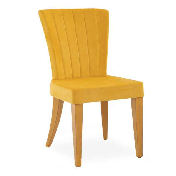 wooden-fabric-chair-1