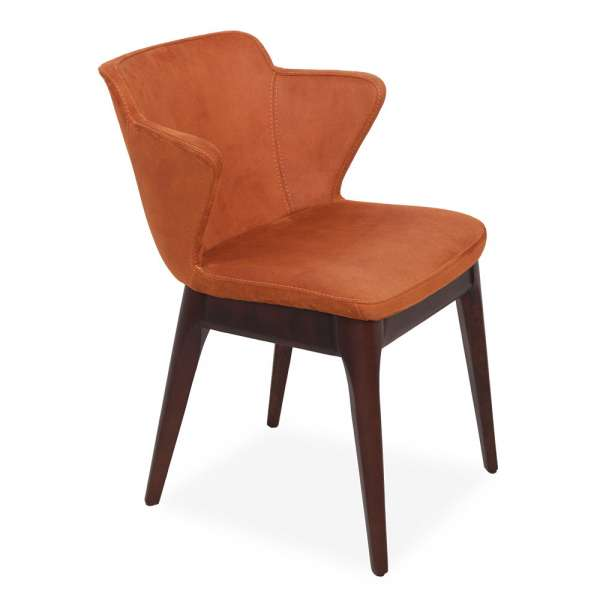 pate-wooden-fabric-chair-1