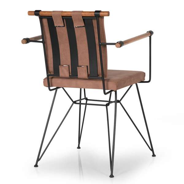pluto-wooden-metal-fabric-chair-2