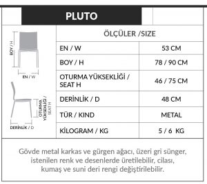 pluto-wooden-metal-fabric-chair-technical-detail