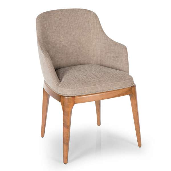 wooden-fabric-chair