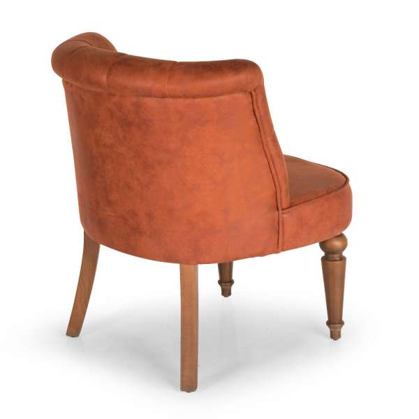 ring-wooden-fabric-chair-2