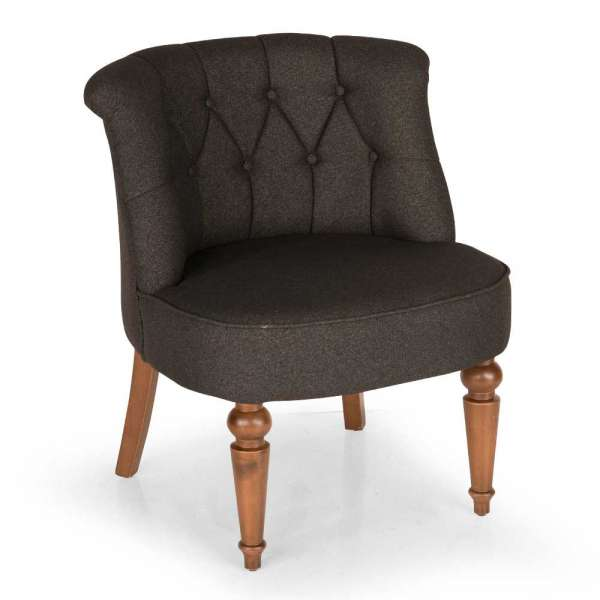 ring-wooden-fabric-chair