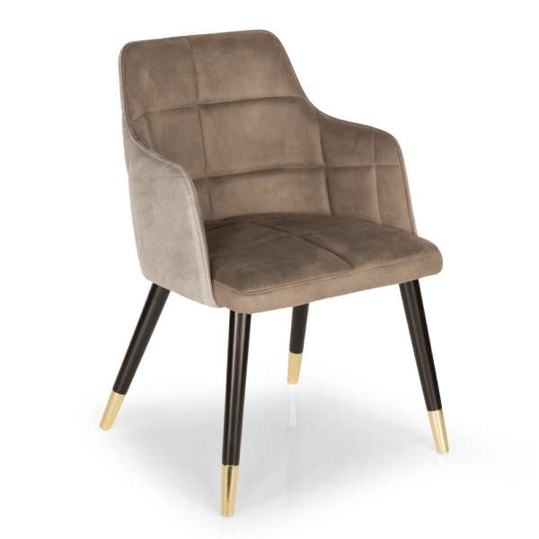 risuswooden-fabric-chair-1