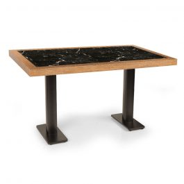 rivera-wooden-metal-marble-tables-2