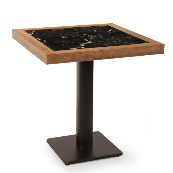 rivera-wooden-metal-marble-tables