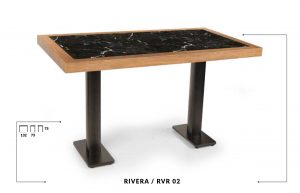 rivera-wooden-metal-marble-tables-technical-detail-2