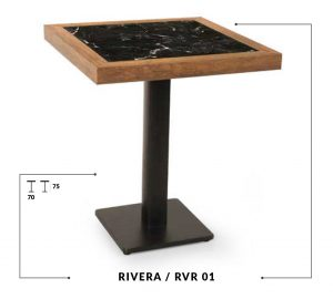 rivera-wooden-metal-marble-tables-technical-detail