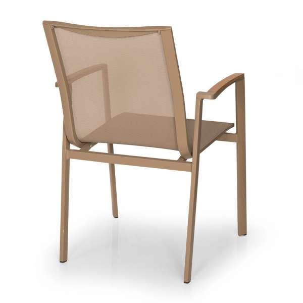 rossi-wooden-metal-fabric-chair-1
