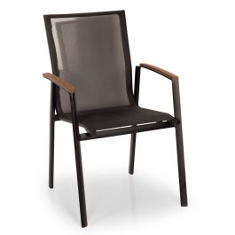 rossi-wooden-metal-fabric-chair-2