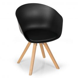 solid-wooden-fabric-chair-1